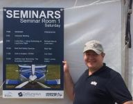 Cessnock Airshow