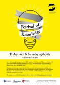 D-Day-Festival-Of-Knowledge-A4-Leaflet-Proof-7-e1561992818487