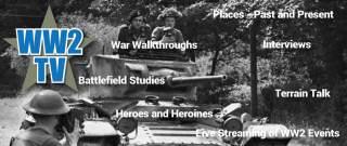 WW2TV